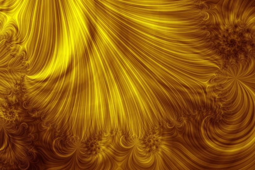 amazing gold background 2560x1600