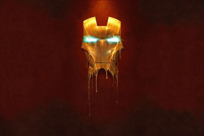 best ironman wallpaper 1920x1080 1080p