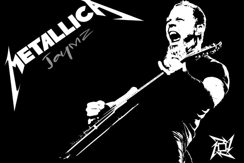Metallica Wallpapers High Quality Resolution