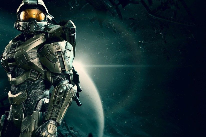 Related Wallpapers from Metal Gear Rising. Halo: The Master Chief  Collection wallpaper 1920x1080