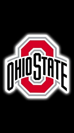 Ohio State Buckeyes Football Wallpaper iPhone resolution 1080x1920