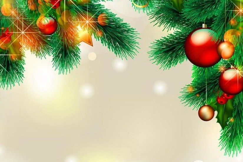 Images of Tags Christmas Backgrounds Background - #SC