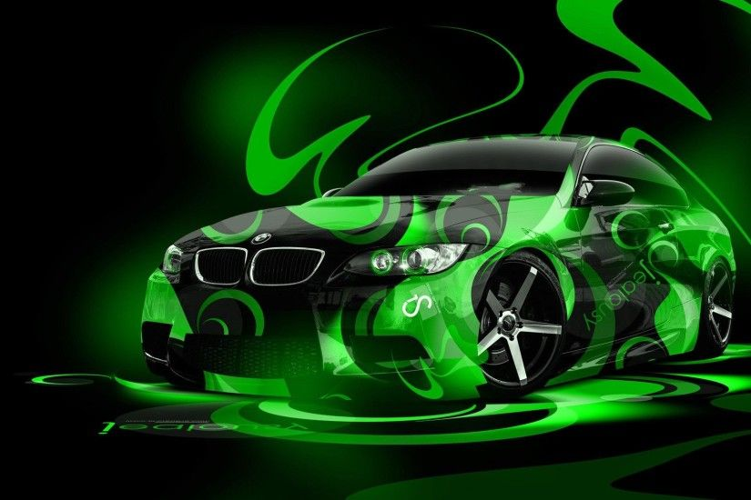 wallpaper.wiki-Green-Neon-Desktop-Backgrounds-PIC-WPD004335