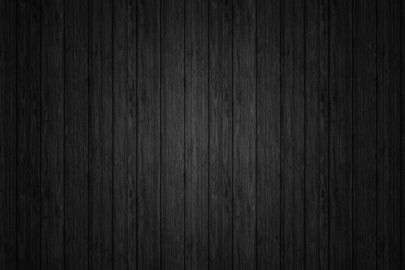 Black lines wood plain abstract background wallpapers