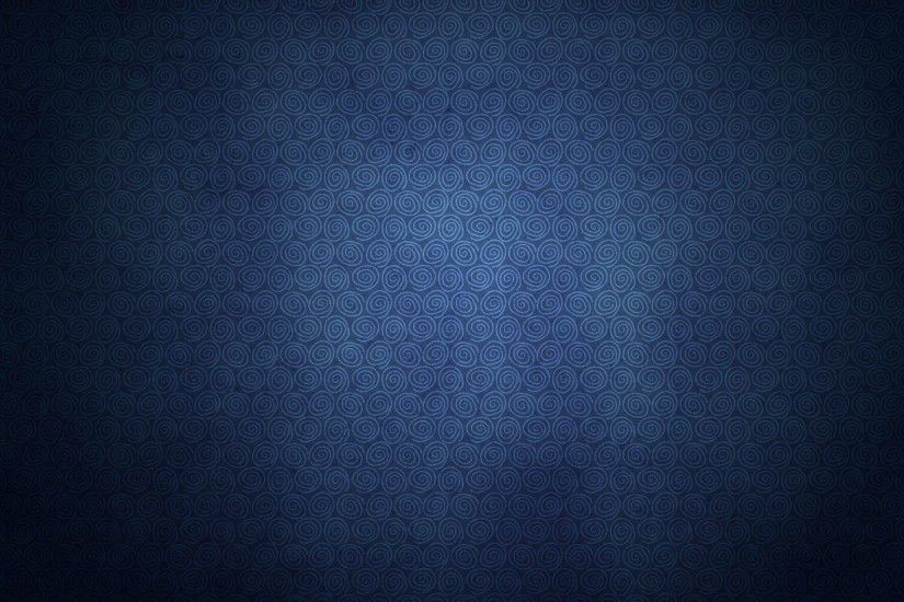 Free Abstract Cloudy Sky Gradient Dark Blue Background | Flickr with  dimensions 900 X 1440 ...