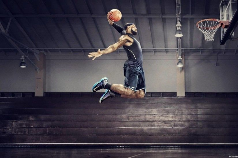 lebron james Images HD Wallpapers, Page 0 | Wallfoy.com