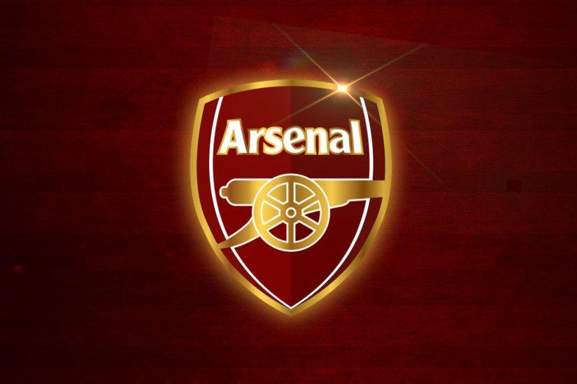 Arsenal Wallpaper Hd Wallpapertag