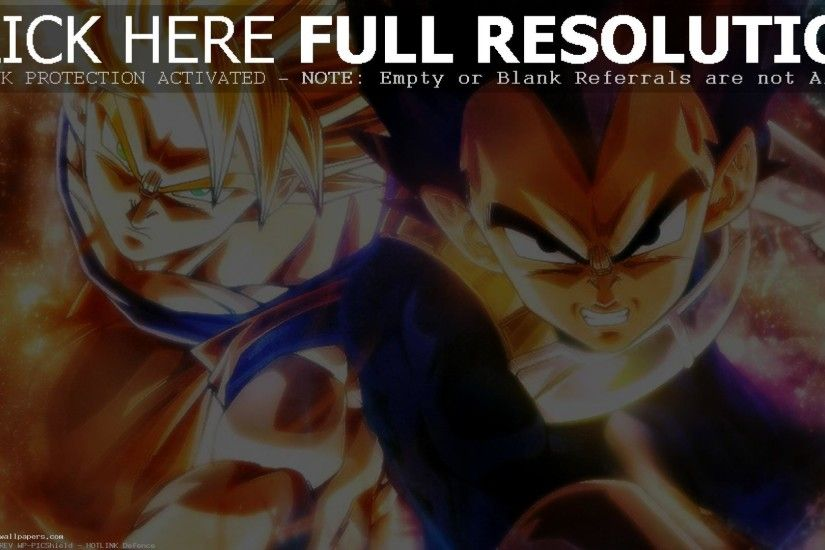 ... Dbz wallpaper vegeta 3D 4K Dragon Ball Z animated wallpaper download