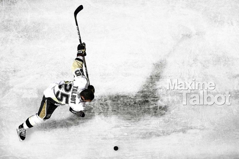 Tags: 1920x1200 Hockey