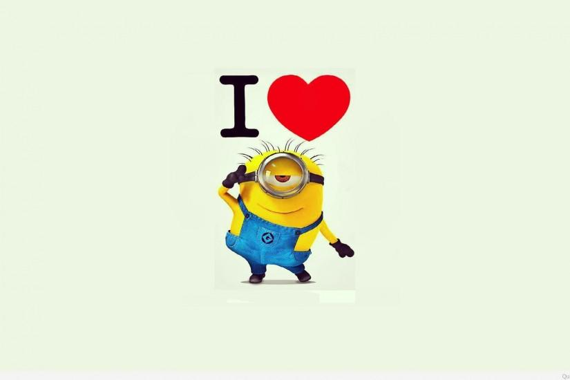 amazing minions wallpaper 1920x1107 for android tablet