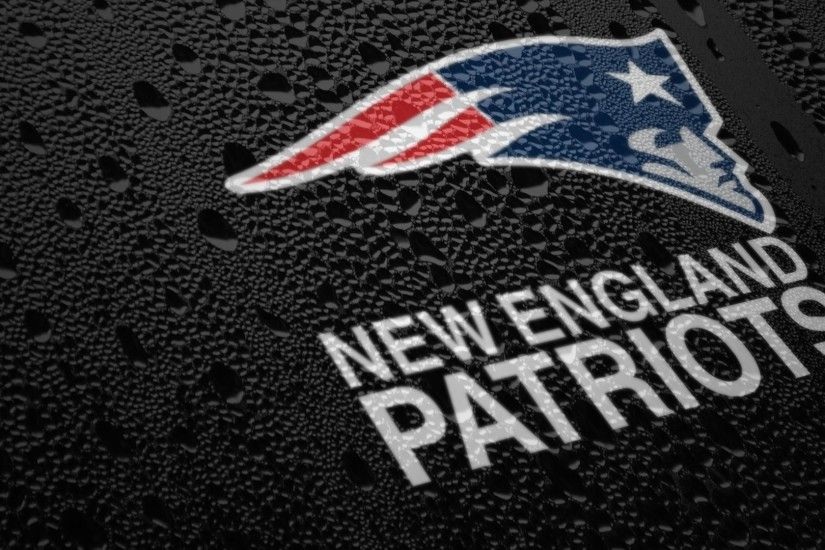 New England Patriots Wallpapers HD | Wallpapers, Backgrounds .
