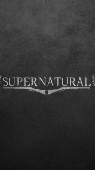 supernatural wallpaper tumblr - Google'da Ara