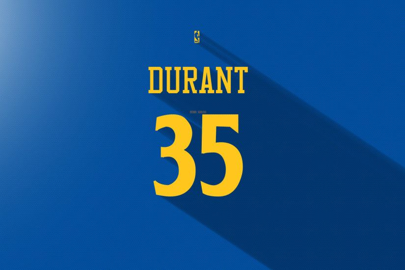 Kevin Durant Wallpaper by DesignKadlera Kevin Durant Wallpaper by  DesignKadlera