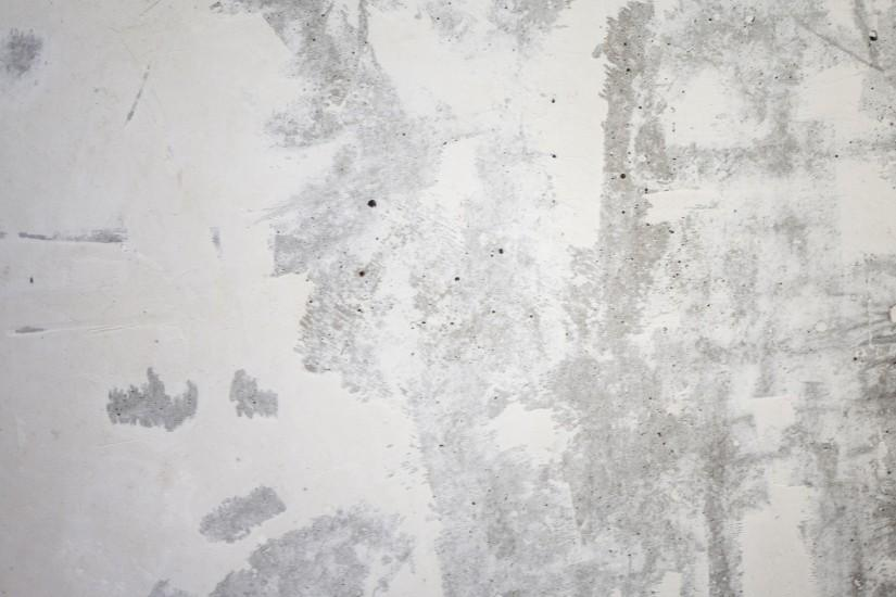 popular white texture background 2532x1941