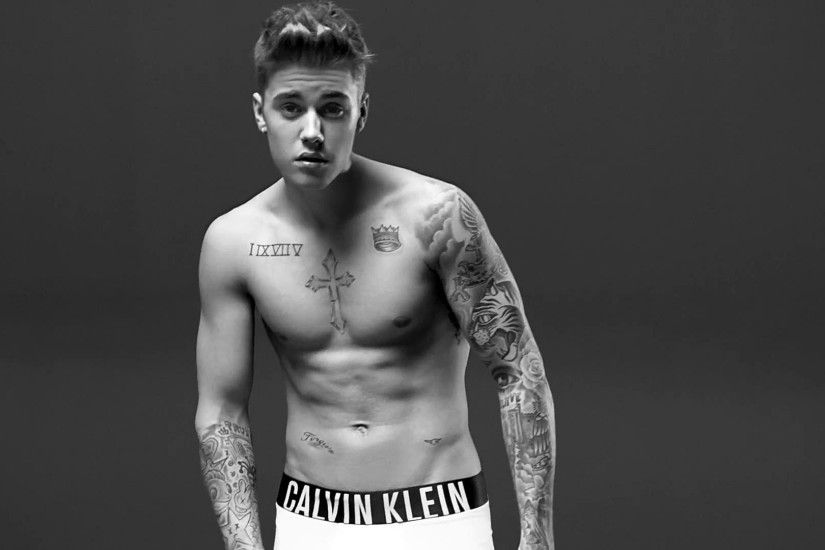 23 Facts About Justin Bieber That You Wouldn't Have Known!