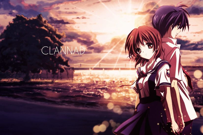 Filename: Clannad-Computer-Backgrounds.png
