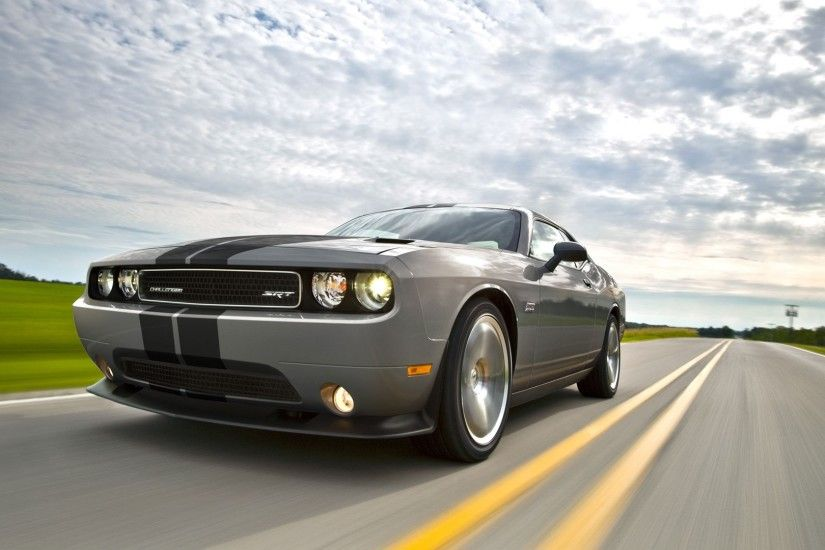 1920x1080px dodge challenger srt8 wallpaper pictures free by Jefford Grant