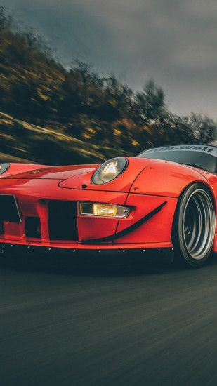 ... Wallpapers Browse Rwb - WallDevil ...