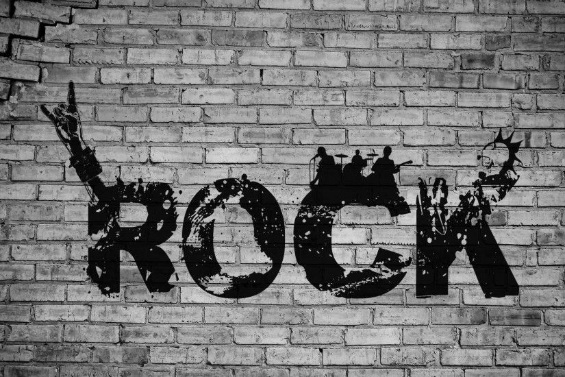 ... Punk Rock Backgrounds - Wallpaper Cave ...