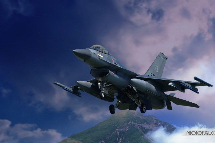 Fighter Jet Wallpapers - Wallpaper Cave Fighter Plane Wallpapers | HD  Wallpapers ...