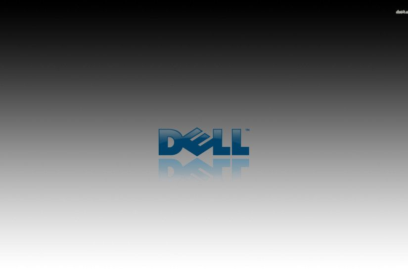 Dell Logo. Dell Logo wallpaper