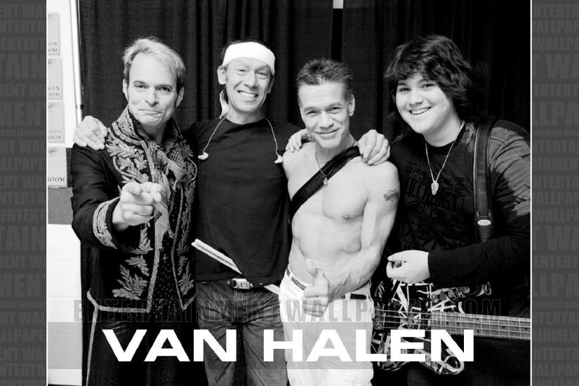 2000x1362 van halen image for large desktop - van halen category