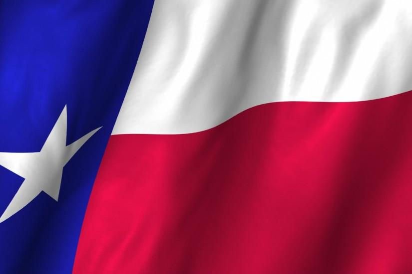 Showing Gallery For Texas Flag Wallpaper Hd