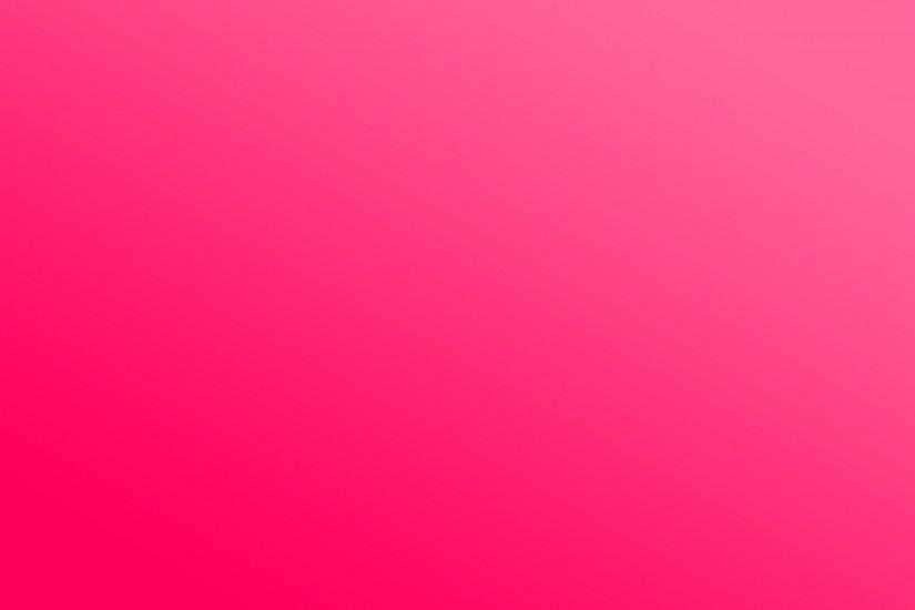 Preview wallpaper pink, solid, color, light, bright 2560x1440