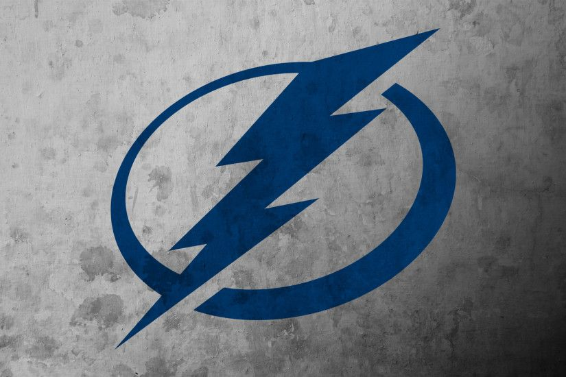 Tampa Bay Lightning Desktop Wallpaper - WallpaperSafari