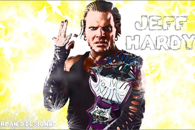 Wallpapers Backgrounds - Wallpapers motive Jeff Hardy Wwe Best Undertaker  Raw HD