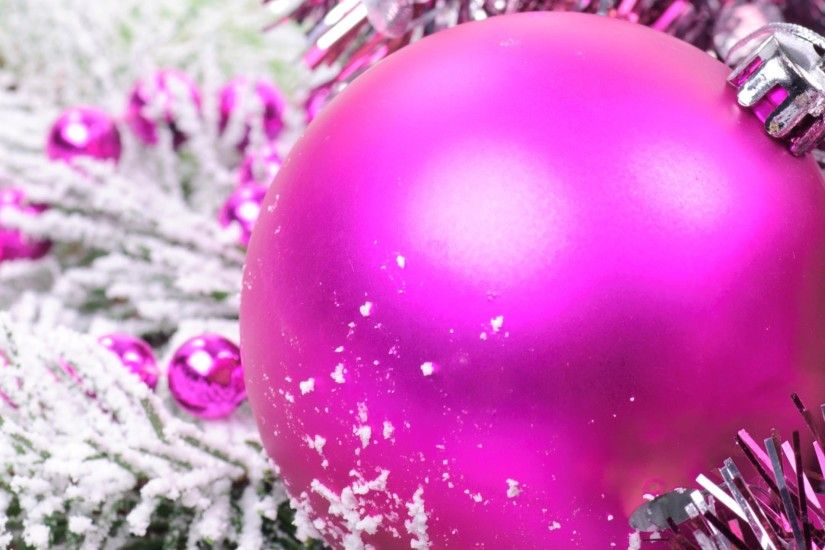 pink christmas wallpaper background - BinFind Search Engine