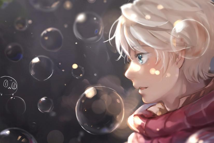 Aldnoah.Zero wallpapers hd