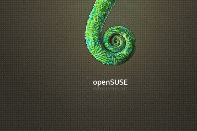 pattern linux logos opensuse Wallpaper HD