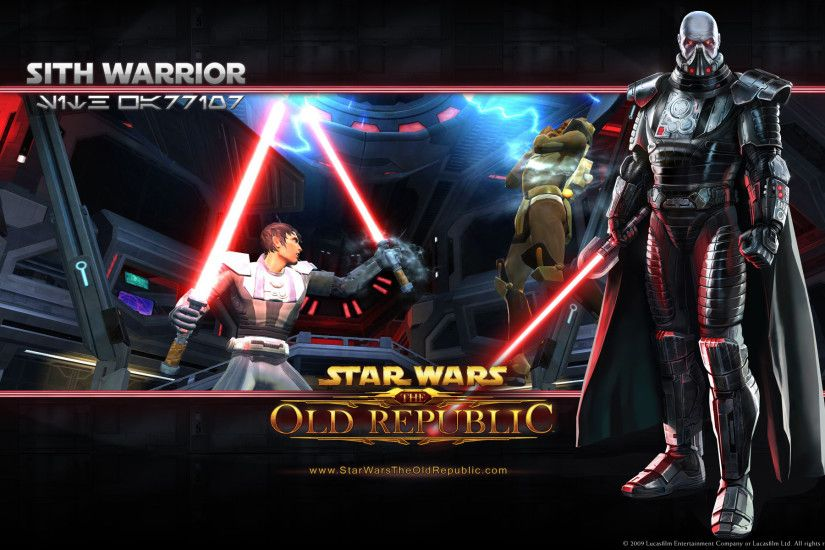 SWTOR: TBD to TBA, Official Pre-order Is Live Now! [Updated] - MMORPG News  - MMOsite.com