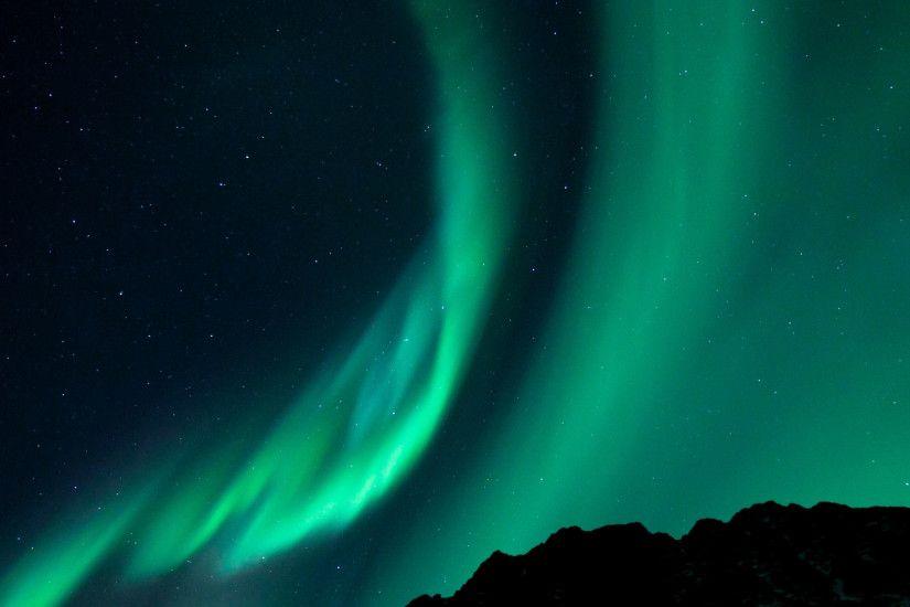 Wallpaper 2048x2048: Night Sky Backgrounds ·① WallpaperTag