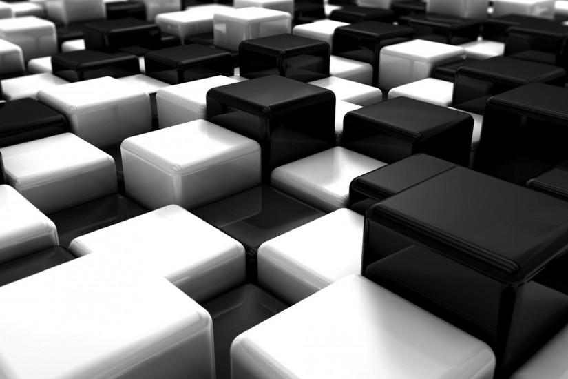 black and white wallpaper 2880x1800 for iphone 5s