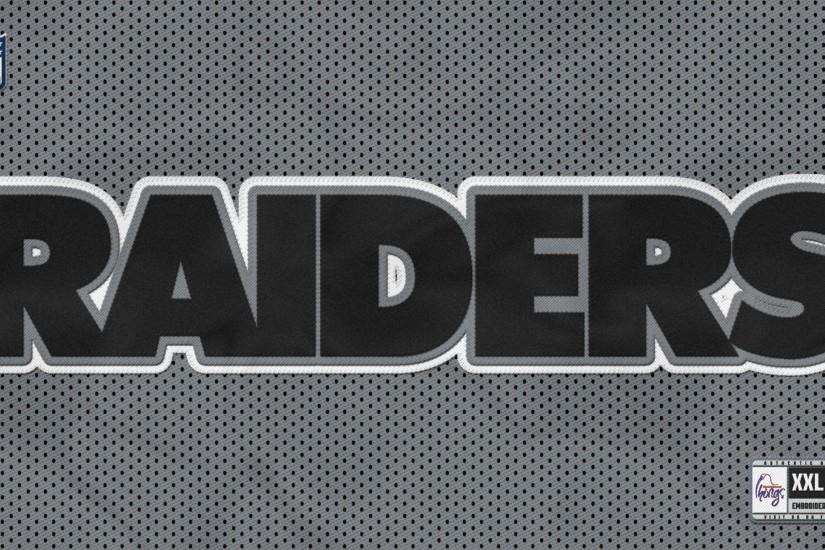 download free raiders wallpaper 2560x1440
