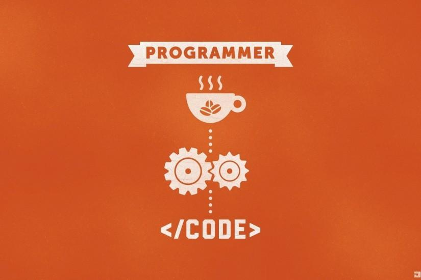 best coding wallpaper 1920x1200 for full hd