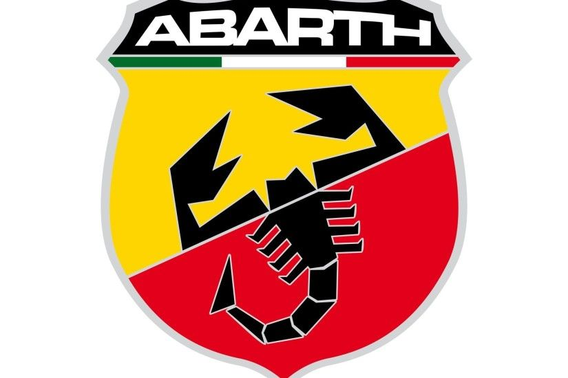 Wallpapers Of Abarth (2048x1536)