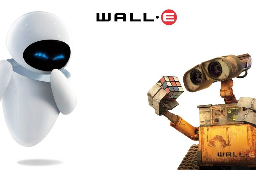 wallpaper.wiki-Photos-Wall-E-HD-Download-PIC-