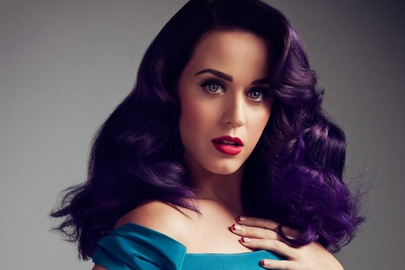 Best Katy Perry Picture - Wallpaper, High Definition, High Quality .