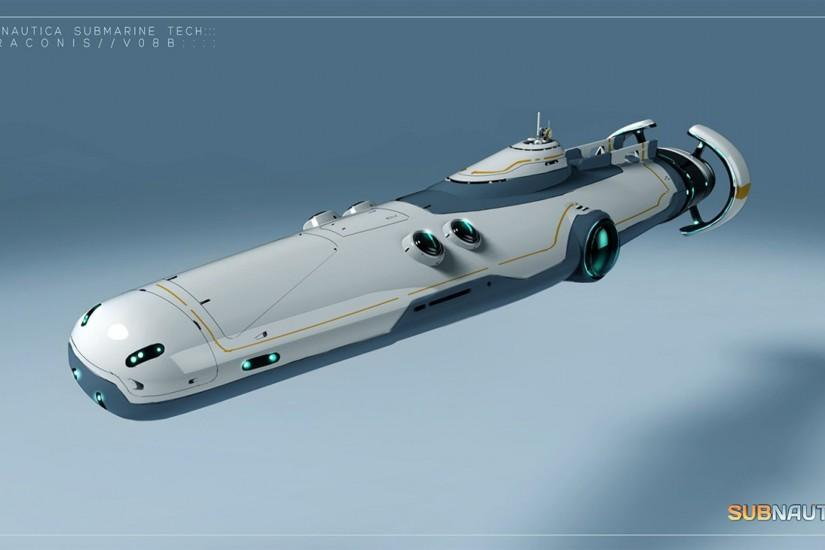 ... Submarine_Concept_Art.png ...