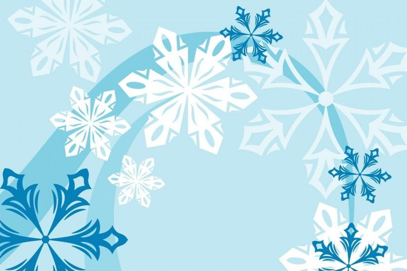free winter backgrounds 1920x1200 photos
