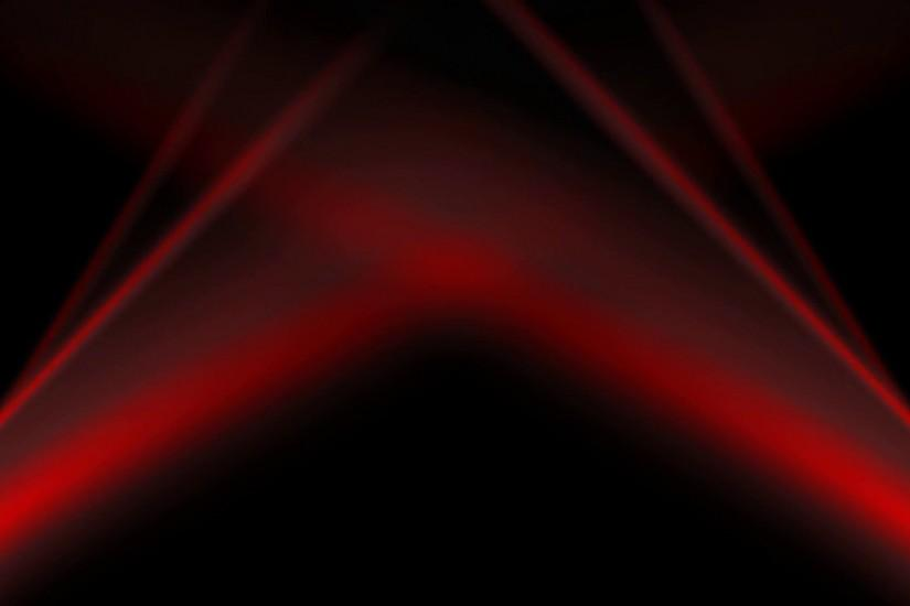 vertical dark red background 1920x1080 screen