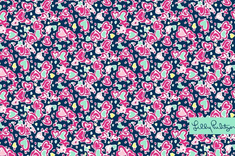 lilly pulitzer backgrounds 3058x1912 iphone