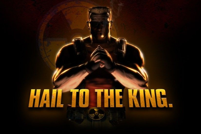 hail-to-the-king-baby-duke-nukem-forever-