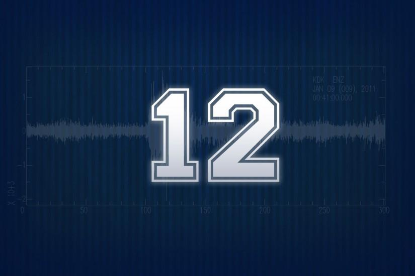 SEATTLE SEAHAWKS nfl football (40) wallpaper background