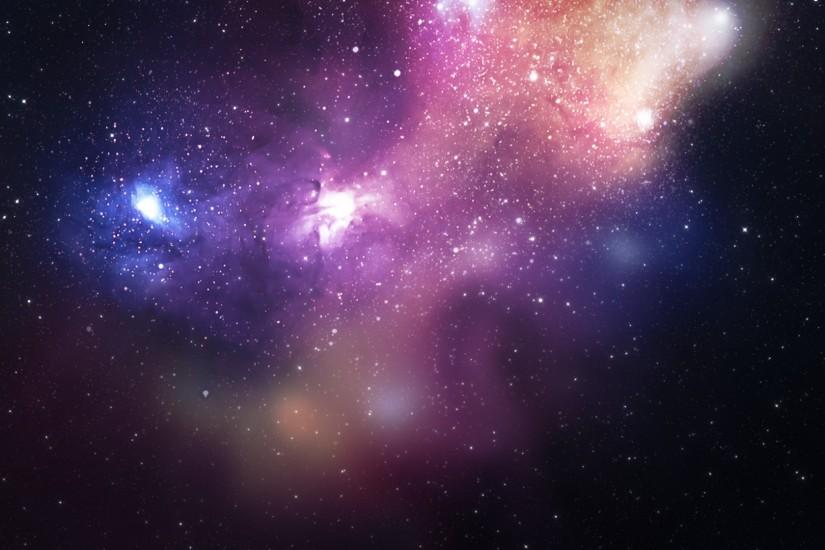 hd space wallpapers 1920x1080 hd 1080p