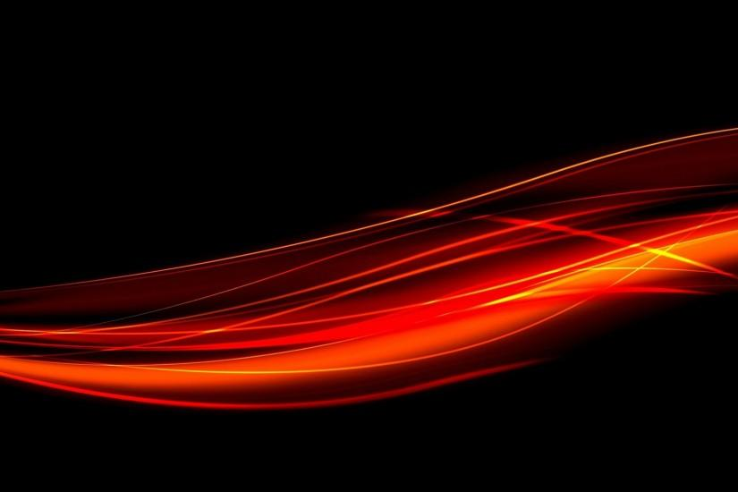 vertical black and red background 1920x1080 high resolution