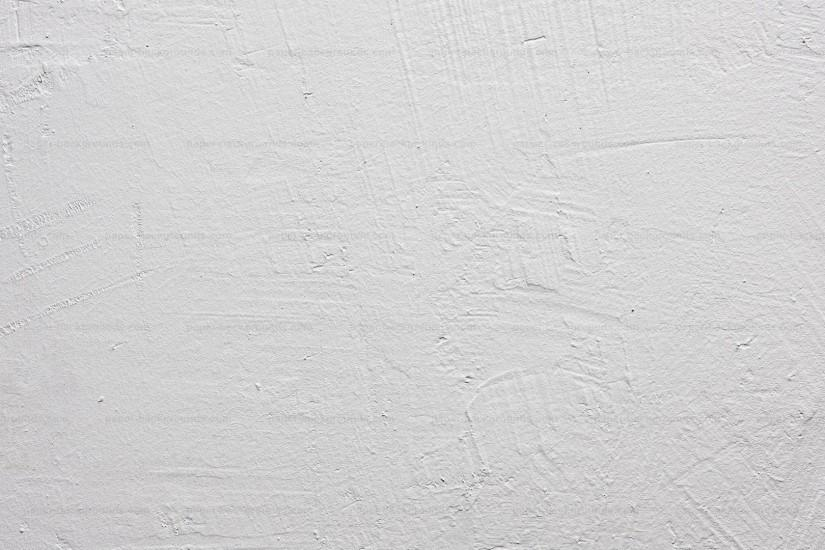 white-concrete-wall-texture-background-hd | Paper Backgrounds